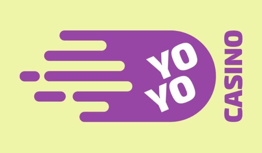 yoyocasino logo