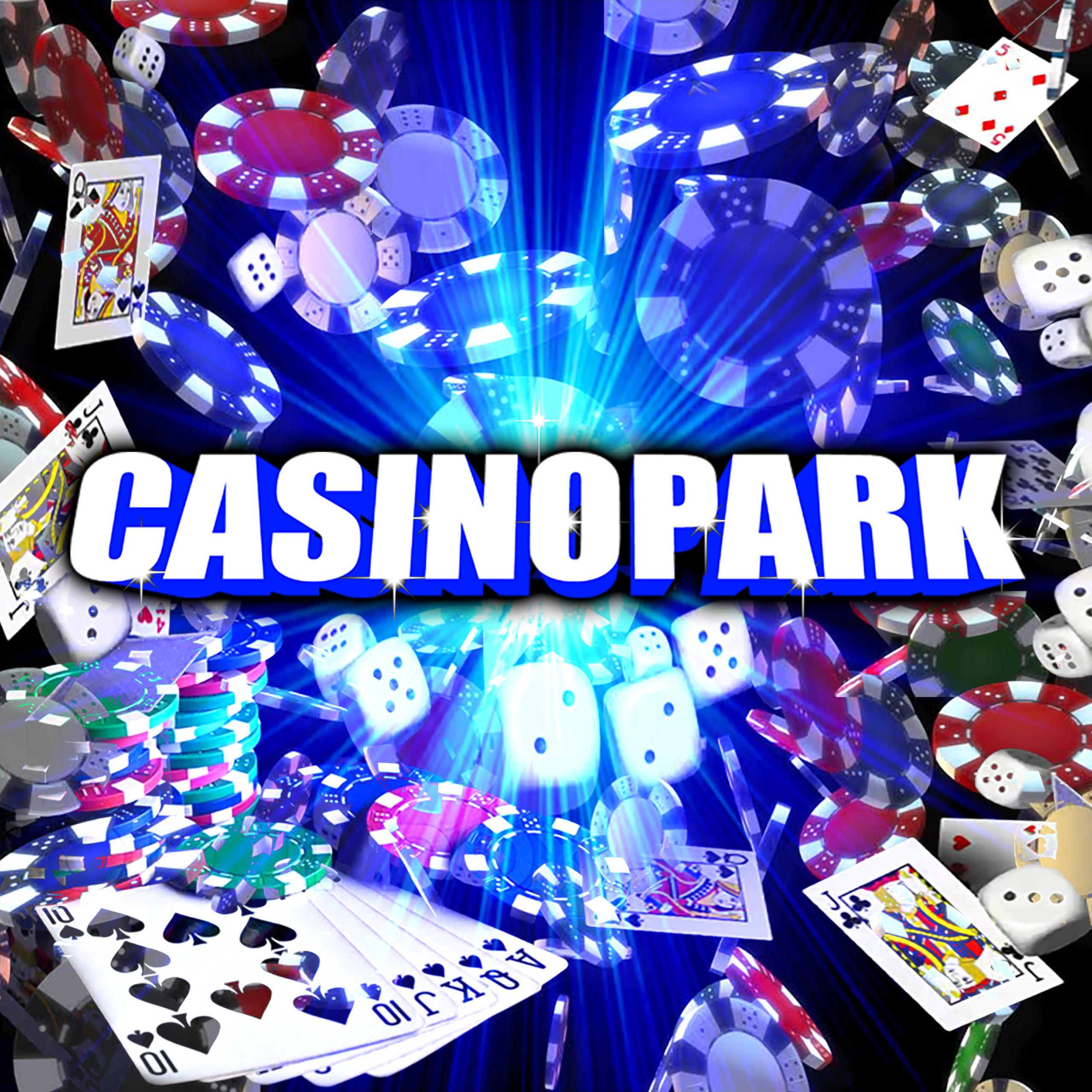 Casinopark
