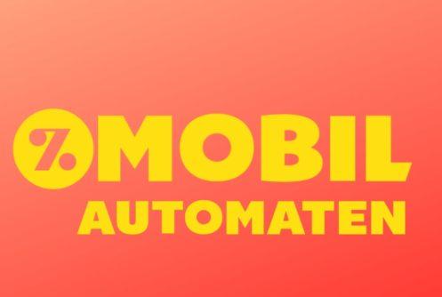 Mobilautomaten Logo